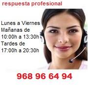 http://www.peluqueriadirecta.com/